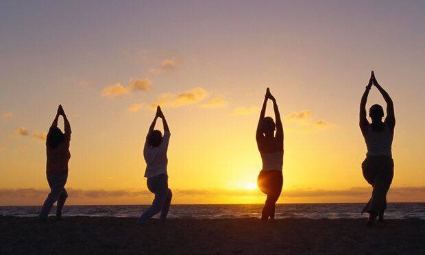 prosurfmorocco-Yoga
