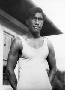 Duke_Kahanamoku_1912