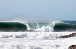 anchor point surf spot