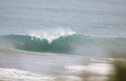 km11 surf spot