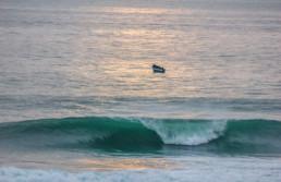km12 surf spot