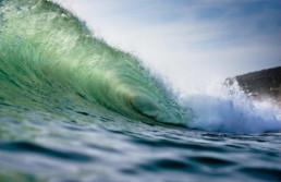 surf spot mystery