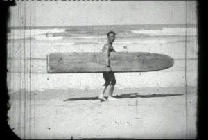 Lewis Rosenberg 1929