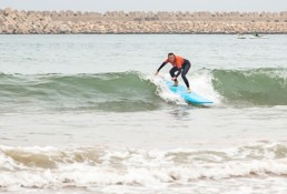 Pro Surf Morocco waves surf lessons surf camp beginner intermediate agadir taghazout tamraght morocco