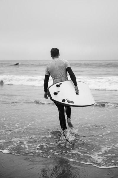 Pro Surf Morocco surf lessons surf camp beginner intermediate agadir taghazout tamraght morocco